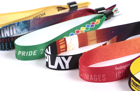 video introduction to printed lanyards